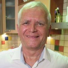 Prostřeno – 13.12. 2019 – Zdeněk