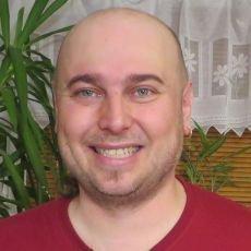 Prostřeno 15.5. 2015 - Zdeněk