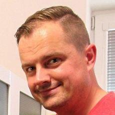 Prostřeno – 17.9. 2018 – Ladislav
