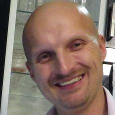 Prostřeno 19.1. 2015 – Miroslav