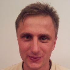 Prostřeno 21.11. 2012 – Václav