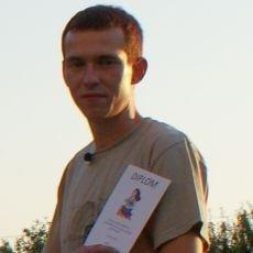 Prostřeno 25.9. 2012 – Michal
