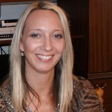 Prostřeno 26.9. 2012 – Linda