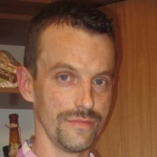 Prostřeno 28.8. 2013 – Jaroslav