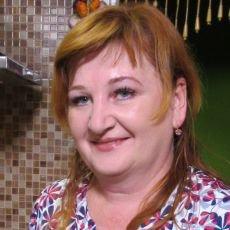 Prostřeno 29.1. 2019 – Viktoriya