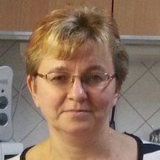 Prostřeno 4.9. 2014 - Lenka