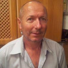Prostřeno 5.10. 2012 – Lubomír