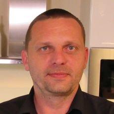 Prostřeno – 6.9. 2017 – Václav