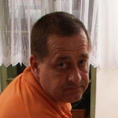 Prostřeno 31.8. 2012 - Jan