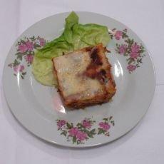 prostreno-lasagne