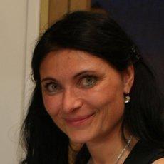 Prostřeno 27.8. 2012 - Marcela