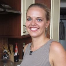 Prostřeno 5.9. 2012 – Adéla