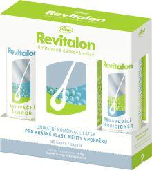 Revitalon