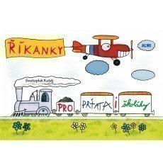 rikanky-pro-prtata-i-skolaky