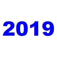 Velký roční horoskop na rok 2018