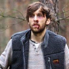 Roman Tomeš zažije v seriálu Slunečná chvilky hrůzy