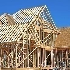 Chcete začít stavět? Nepodceňte plánování a přípravu projektu