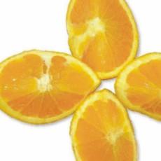 K čemu je dobrý vitamin C?