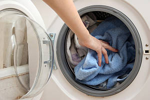 Jak vybrat sušičku prádla? Poradíme vám!