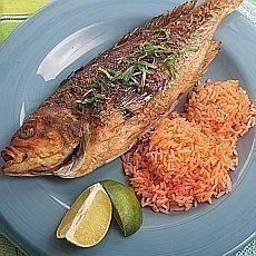 Poznejte kouzlo tradiční středomořské kuchyně