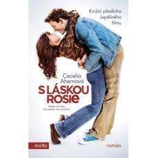 S láskou, Rosie