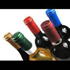 Pijí fajnšmekři suché nebo sladké víno?