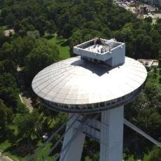 bratislavske-ufo