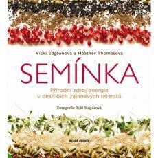 Semínka