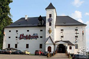 Draxmoor