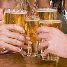 život s tátou alkoholikem