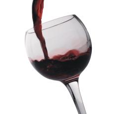 Podle čeho poznat dobré víno. Aneb vyznejte se v tom, co pijete.