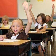 Jak pomoci školákům s přechodem z prázdninového režimu na školní?