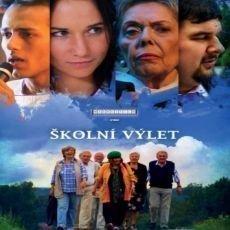 Film Školní výlet je hereckým koncetrem hvězd českého filmu ...