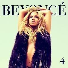 Beyoncé pojmenovala nové album svým šťastným číslem
