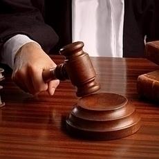 Nájem bytu očima zákona