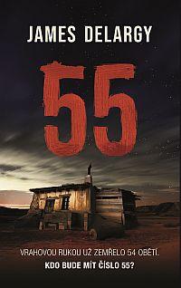 kniha 55