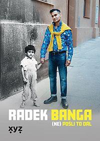 Radek Banga
