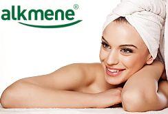 kosmetika Alkmene BIO