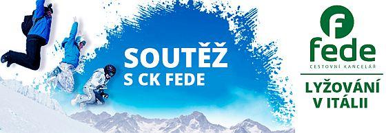 CK FEDE