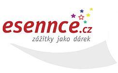 zážitková agentura Esennce.cz