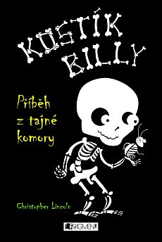 Kostík Billy