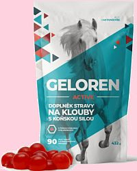 Geloren Active