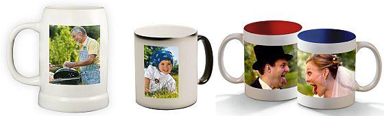 nádoby na pití od HappyFoto