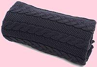 výhra - hřejivá deka