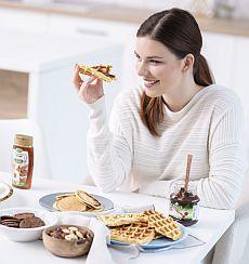 KetoMix - změňte jídelníček