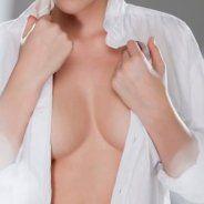 klinika plastické chirurgie Esthé