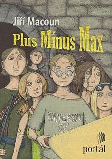 http://www.chytrazena.cz/obrazky/admin/clanek/so/soutez-kniha-plus-minus-max-39.jpg