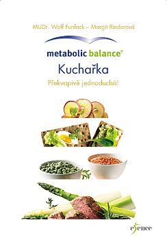 Metabolic Balance®: Kuchařka