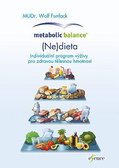 Metabolic Balance: (Ne) dieta