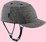 výhra - elegantní helma Yakkay